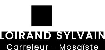 LOIRAND SYLVAIN